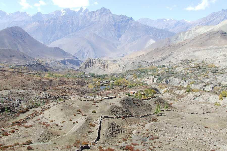 landscape-mountains-view-himalayan1