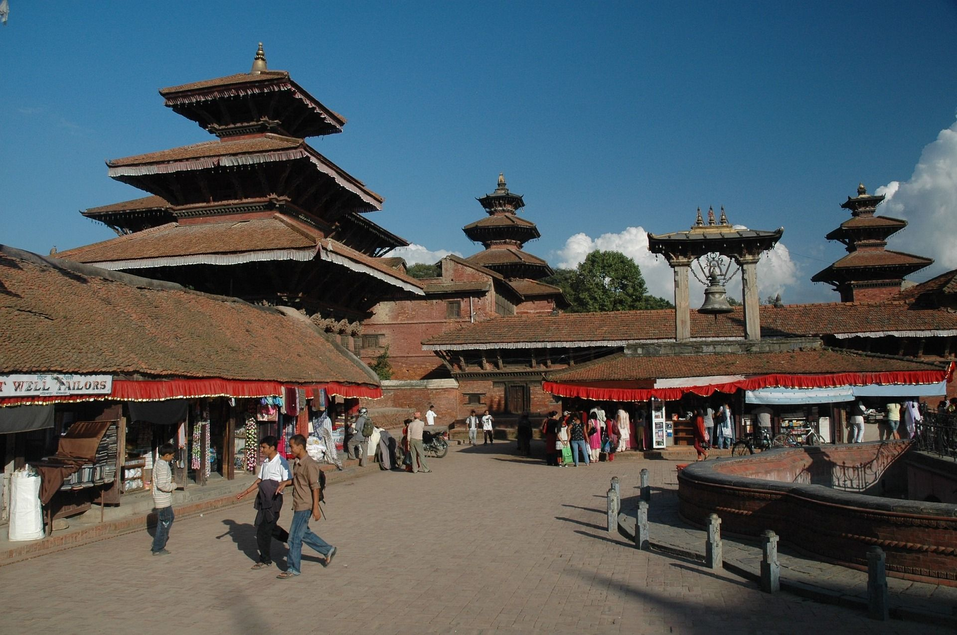 15 Things You Probably Didn't Know About Nepal