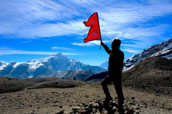 10 Surprising Facts About Nepal