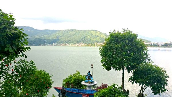 Fascinating Places to Visit in Pokhara