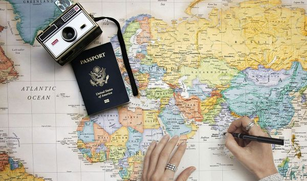 Best Value Country in The World According to Travel Experts